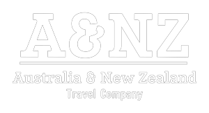 Australia & New Zealand Travel Company